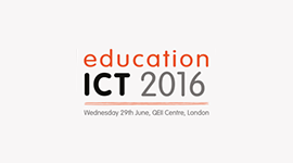Education ICT