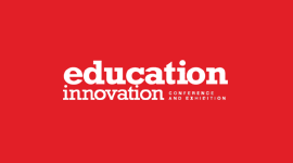 Education Innovation