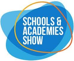 The Academies Show Birmingham