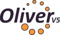 Oliverv5 logo