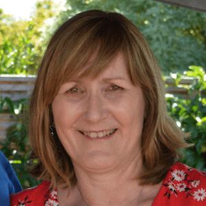 Carol Milton-Garner