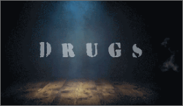 KS3 - Drugs-image