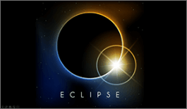 KS3 - Eclipses-image