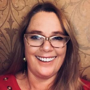 Wendy Mockler Giles
