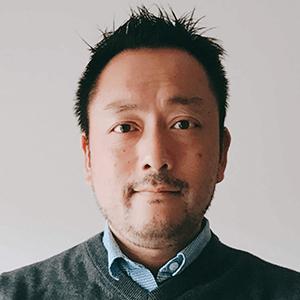 Yuji Nakayama